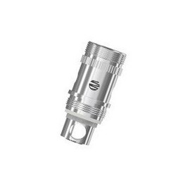 Coil Eleaf Melo 0.5 ohms
